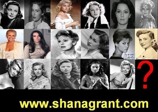 Shanna McCullough Nude Photos 86